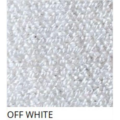 FRESH-STRETCH_TRICO---OFF-WHITE